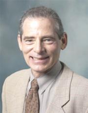 Marc Goldstein