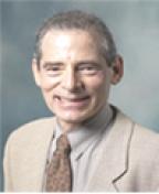 Dr. Marc Goldstein, MD, DSc, FACS